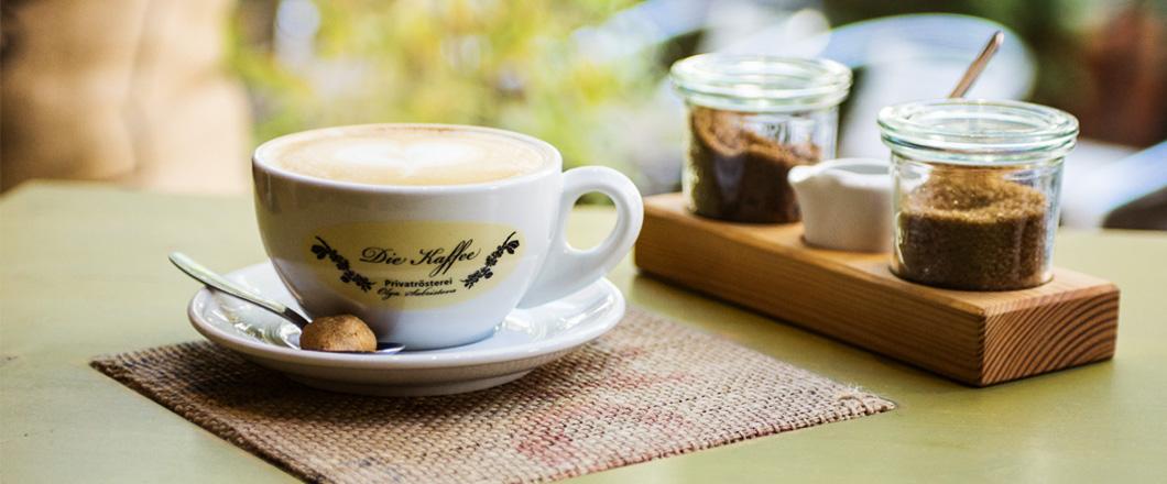 slider-die-kaffee-gedeck