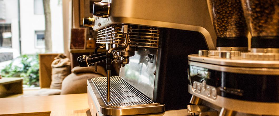slider-die-kaffee-maschine