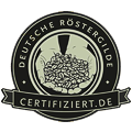 Deutsche Röstergilde - Qualitativ hochwertiger Kaffee und Espresso