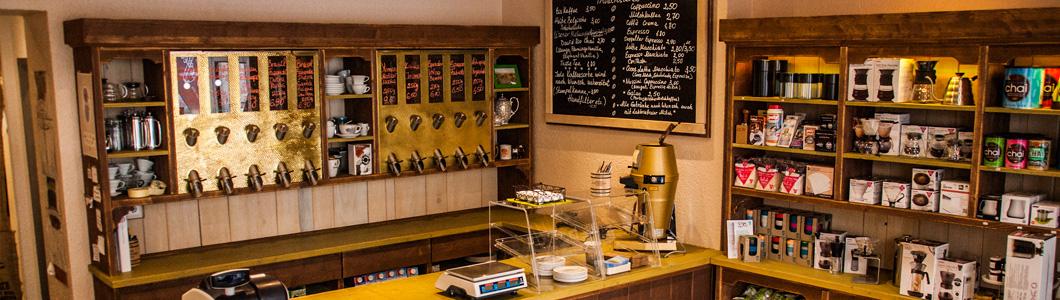 header-die-kaffe-cafe1