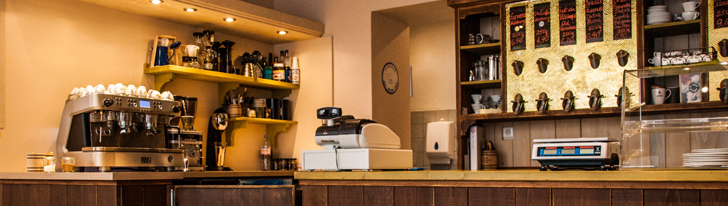 header-die-kaffe-cafe2