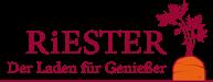 Herr-Riester1
