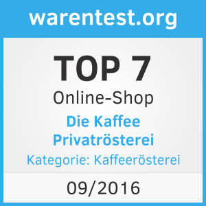 Top 7 Online Shop
