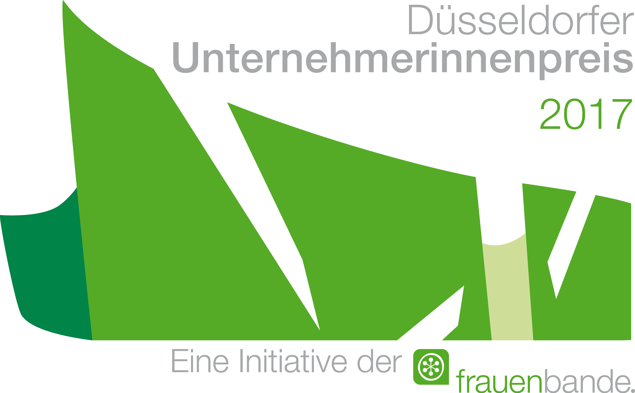 Frauenbande Düsseldorf