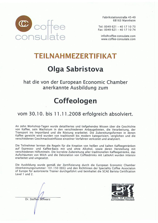Groß Versicherungszertifikatvorlage Fotos - zertifizierungsstelle ...