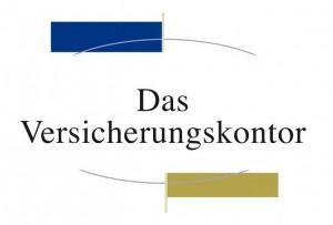 Versicherungskontor_Logo