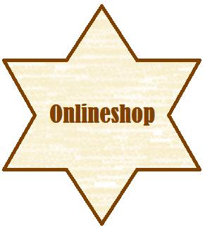 Link Online Shop Die Kaffee