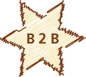 Die Kaffee - B2B